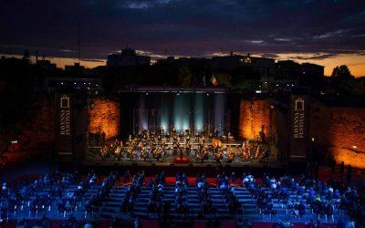 Cinque concerti del 2020 di nuovo in streaming