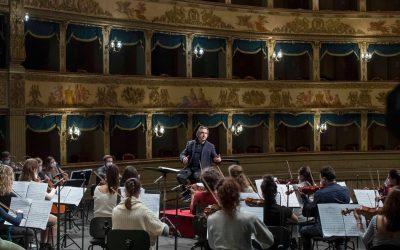 Un momento musicale per ricordare Mario Salvagiani